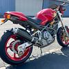 Ducati Monster M900 -  (25)