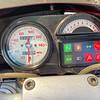 Ducati Monster M900 -  (13)
