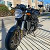 Ducati Monster S4R -  (24)