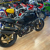 Ducati Monster S4R -  (18)