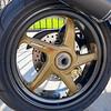 Ducati Monster S4R -  (12)