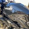Ducati Monster S4R -  (27)
