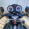 Ducati Monster S4R -  (1)