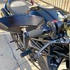 Ducati Monster S4R -  (26)