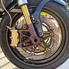 Ducati Monster S4R -  (14)