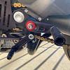 Ducati Monster S4R -  (15)