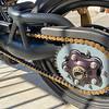 Ducati Monster S4R -  (10)