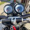 Ducati Monster S4R -  (19)