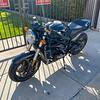 Ducati Monster S4R -  (11)