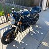 Ducati Monster S4R -  (16)