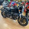 Ducati Monster S4R -  (17)