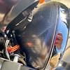 Ducati Monster S4R -  (13)