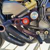 Ducati Monster S4R -  (2)