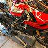 Ducati Panigale 1199 R -  (11)