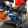 Ducati Panigale 1199 R -  (4)