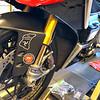 Ducati Panigale 1199 R -  (9)