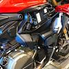 Ducati Panigale 1199 R -  (5)