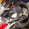 Ducati Panigale 1199 R -  (17)