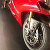 Ducati Panigale 1199 R -  (15)