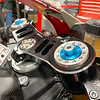Ducati 1299 FE - Triple Clamp