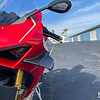 Ducati Panigale V4 R -  (101)