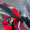 Ducati Panigale V4 R -  (105)