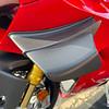 Ducati Panigale V4 R -  (102)