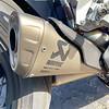 Ducati Panigale V4 R -  (10)