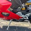 Ducati Panigale V4 R -  (107)