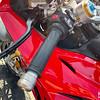 Ducati Panigale V4 R -  (111)