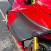Ducati Panigale V4 R -  (103)