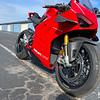 Ducati Panigale V4 R -  (104)
