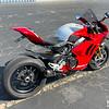 Ducati Panigale V4 R -  (106)