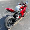 Ducati Panigale V4 R -  (100)