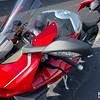 Ducati Panigale V4 R -  (115)