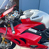 Ducati Panigale V4 R -  (108)