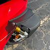 Ducati Panigale V4 R -  (110)