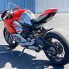 Ducati Panigale V4S Corse -  (28)