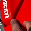 Ducati Panigale V4S Corse -  (34)