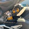 Ducati Panigale V4S Corse -  (2)