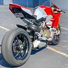 Ducati Panigale V4S Corse -  (5)