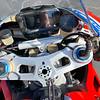 Ducati Panigale V4S Corse -  (4)