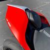 Ducati Panigale V4S Corse -  (35)