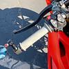 Ducati Panigale V4S Corse -  (27)