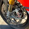 Ducati Panigale V4S Corse -  (36)