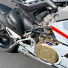 Ducati Panigale V4S Corse -  (33)