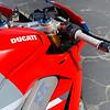 Ducati Panigale V4S Corse -  (26)