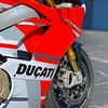Ducati Panigale V4S Corse -  (30)