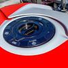 Ducati Panigale V4S Corse -  (3)