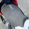 Ducati Panigale V4S Corse -  (29)